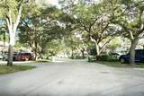 1940 Bayberry Dr - Photo 1