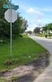 958 Mcdevitt Ave - Photo 1