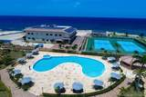 4 St Ann's Bay, Jamaica - Photo 1