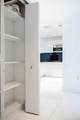 17121 Collins Ave - Photo 13