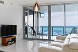 17121 Collins Ave - Photo 3