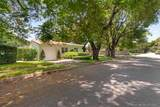 2245 18th Ave - Photo 4