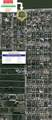 18406 132nd Ave - Photo 13