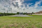 18406 132nd Ave - Photo 4