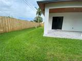 1930 36th Ave - Photo 27