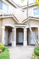 5779 116th Ave - Photo 1