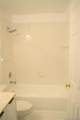 5779 116th Ave - Photo 12