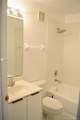 5779 116th Ave - Photo 13