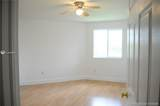5779 116th Ave - Photo 16