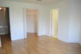 5779 116th Ave - Photo 17