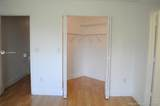 5779 116th Ave - Photo 18