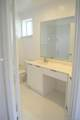 5779 116th Ave - Photo 19