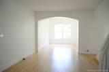 5779 116th Ave - Photo 2