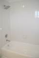 5779 116th Ave - Photo 20