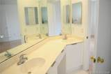 5779 116th Ave - Photo 21