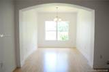 5779 116th Ave - Photo 3