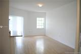 5779 116th Ave - Photo 4