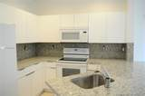 5779 116th Ave - Photo 5