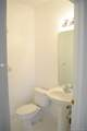 5779 116th Ave - Photo 8