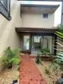 10141 Costa Del Sol Blvd - Photo 3