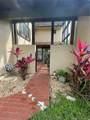 10141 Costa Del Sol Blvd - Photo 4