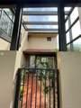 10141 Costa Del Sol Blvd - Photo 5