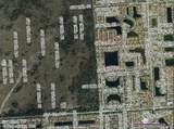 SW 34 ST & Sw 158 Ave - Photo 1