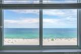 401 Ocean Dr - Photo 15