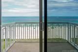 401 Ocean Dr - Photo 3