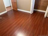 3071 85th Ave - Photo 14