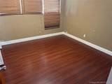 3071 85th Ave - Photo 16