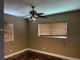 3071 85th Ave - Photo 18
