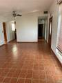 3071 85th Ave - Photo 20