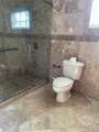 3071 85th Ave - Photo 25