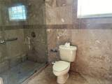 3071 85th Ave - Photo 27