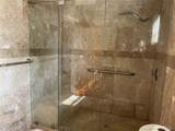3071 85th Ave - Photo 28