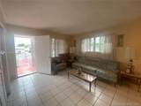 11000 17th Ave - Photo 13