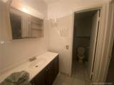 11000 17th Ave - Photo 4