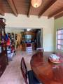 2341 34th Ave - Photo 11