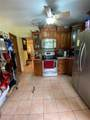 2341 34th Ave - Photo 12