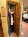 2341 34th Ave - Photo 14