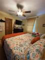 2341 34th Ave - Photo 16