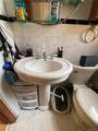 2341 34th Ave - Photo 18