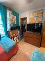 2341 34th Ave - Photo 21