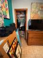 2341 34th Ave - Photo 22