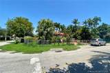 2341 34th Ave - Photo 4