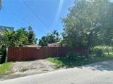2341 34th Ave - Photo 5