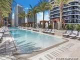 801 Miami Ave - Photo 2