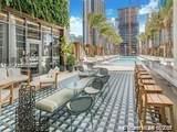 801 Miami Ave - Photo 22
