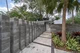 12625 78th Ave - Photo 17
